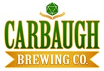 Carbaugh Brewing Co.