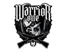 Warrior One