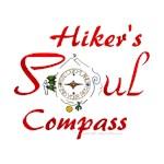 Hiker's Soul Compass