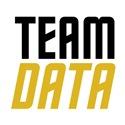 Team Data