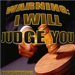 Judge'em