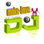 I Wanna Make Love To A DJ