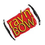 Ray 'n Bow