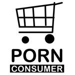 Porn Consumer