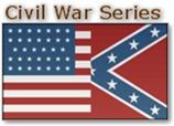 SDC's Civil War Gear