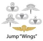 Jump Wings