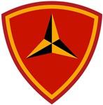 3rd Marines