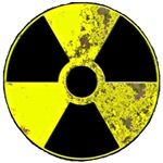 Nuclear Logo