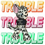 Call Me Trouble
