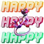 Call Me Happy