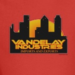 Vandelay Industries T-Shirts