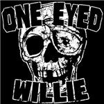 One Eyed Willie