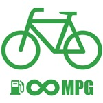 Infinite MPG