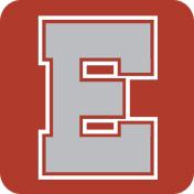 East High E