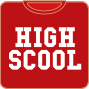 High Scool