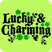 Lucky & Charming