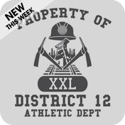 District 12 Design 1