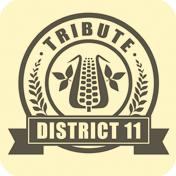 District 11 Design 2