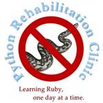 Python Rehab Clinic