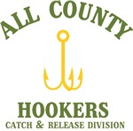 All County Hookers