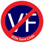 ICDs Save Lives