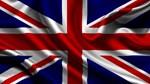 British Army & Royal Marines