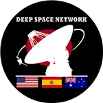 The Deep Space Network