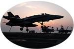 Aviation & Aviators