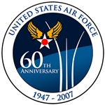 The Air Force At 60