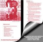 Quatro Album Promotions