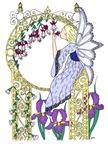 Elegant Fairy