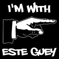 Este Guey