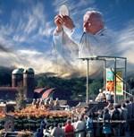 In Memoriam -- Pope John Paul II