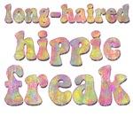 Hippie Freak