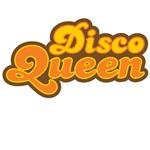 Disco Queen T-Shirts