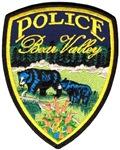 Bear Valley Police