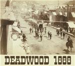 Deadwood Celebration
