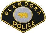Glendora Police