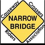 Causeway Crossers