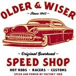 Older & Wiser 001