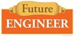 Future Engineer