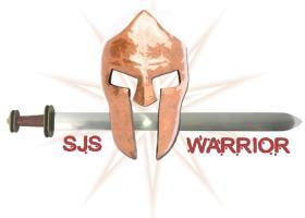 SJS Warrior