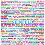 Best of Seinfeld