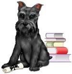 puppy graduate