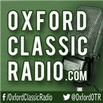 Oxford Classic Radio