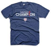 Fantasy Football CHAMPION v01