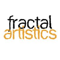 FRACTAL ARTS