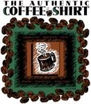 Coffee Lover Shirt