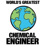 World's Greatest Chemical Engineer