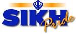 Sikh Pride